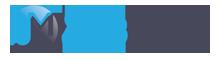 JobMax logo
